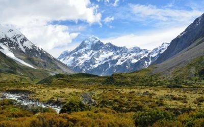 Les propostes de Mitic Viatges per a la tardor – hivern – 2019-2020