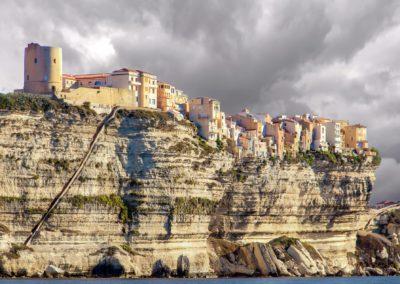 Còrsega, una illa amb una personalitat única (5-12 maig 2020)